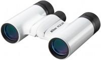 Бинокль / монокуляр Nikon Aculon T01 8x21