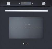 Духовой шкаф Fabiano FBO 26