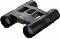Бинокль / монокуляр Nikon Aculon A30 10x25