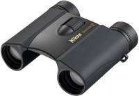 Фото - Бинокль / монокуляр Nikon Sportstar EX 10x25 DCF