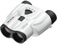 Бинокль / монокуляр Nikon Aculon T11 8-24x25