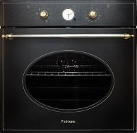 Духовой шкаф Fabiano FBO-R 43
