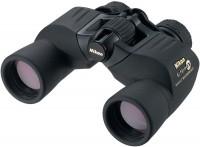 Бинокль / монокуляр Nikon Action EX 8x40 CF
