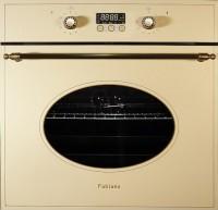 Духовой шкаф Fabiano FBO-R 43 Lux