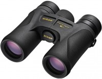 Бинокль / монокуляр Nikon Prostaff 7S 10x30