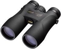 Бинокль / монокуляр Nikon Prostaff 5 10x42