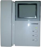 Домофон Commax DPV-4HPN