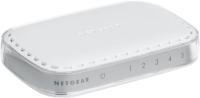 Коммутатор NETGEAR GS605