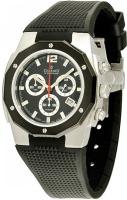 Наручные часы Charmex CH 2201