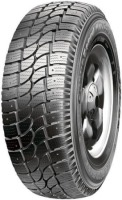 Шины Taurus 201 Winter 225/70 R15C 112R
