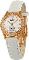 Наручные часы Charmex CH 5880