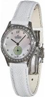 Наручные часы Charmex CH 5885