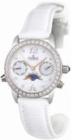 Наручные часы Charmex CH 5910
