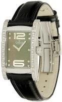 Наручные часы Charmex CH 6011