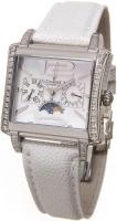 Наручные часы Charmex CH 6030