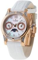 Наручные часы Charmex CH 6205