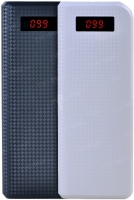 Powerbank аккумулятор Remax Proda Power Box 20000