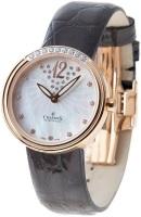Наручные часы Charmex CH 6226