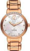 Наручные часы Charmex CH 6231