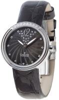 Наручные часы Charmex CH 6237