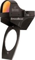 Прицел Burris SpeedBead