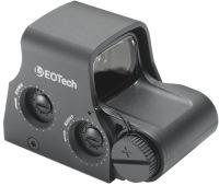 Прицел EOTech XPS3-2