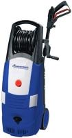 Мойка высокого давления Hauswerker HDRi 2300/165