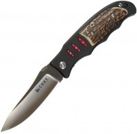 Нож / мультитул CRKT Lake Sentinel