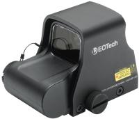 Прицел EOTech XPS2-2