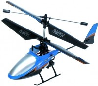 Фото - Радиоуправляемый вертолет Great Wall Super Uncommon 9998