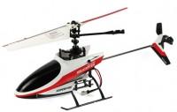 Радиоуправляемый вертолет Great Wall Xieda 9958