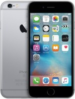 Мобильный телефон Apple iPhone 6 16GB