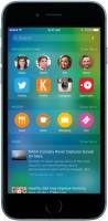 Фото - Мобильный телефон Apple iPhone 6 Plus 128GB