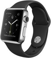 Носимый гаджет Apple Watch 1 38 mm
