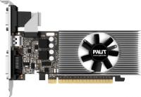 Фото - Видеокарта Palit GeForce GT 730 NE5T7300HD06-2081F