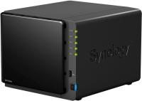 Фото - NAS сервер Synology DS415play