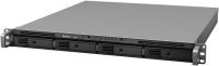 NAS сервер Synology RS814