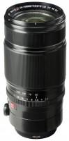Фото - Объектив Fuji XF 50-140mm F2.8 R LM OIS WR