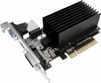 Фото - Видеокарта Palit GeForce GT 720 NEAT7200HD06-2080H