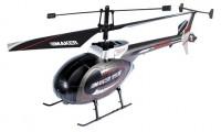 Радиоуправляемый вертолет Great Wall Xieda 9938 Maker
