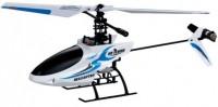 Фото - Радиоуправляемый вертолет Great Wall Xieda 9928