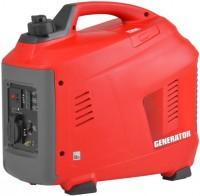 Электрогенератор HECHT GG1000i