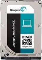 Фото - Жесткий диск Seagate ST500LT032