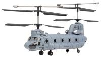 Фото - Радиоуправляемый вертолет Syma S34