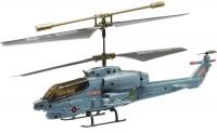 Радиоуправляемый вертолет Syma S108G