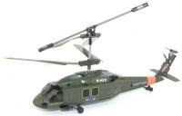Фото - Радиоуправляемый вертолет Syma S102G