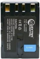 Фото - Аккумулятор для камеры Extra Digital JVC BN-V428