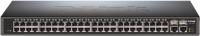 Коммутатор D-Link DES-1050G