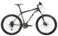 Велосипед Fuji Bikes Nevada 1.3 D 2013