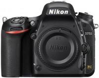 Фото - Фотоаппарат Nikon D750 body